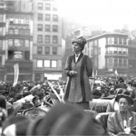 Charlotte Perkins Gilman – A Sacred Voice of Our Recent Past