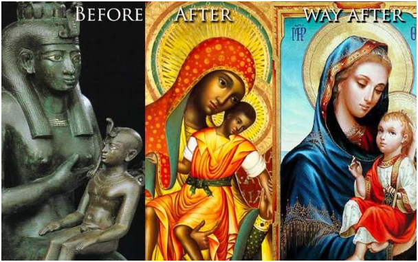 black-madonna-before-and-after