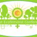 West Coast Ecofeminist Conference
